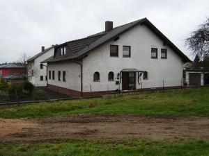 Eberhard vorher
